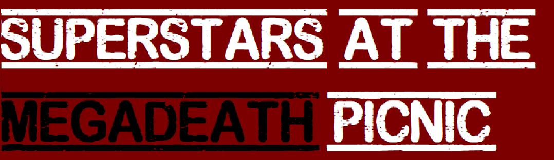 Pitchfork Cosmonaut